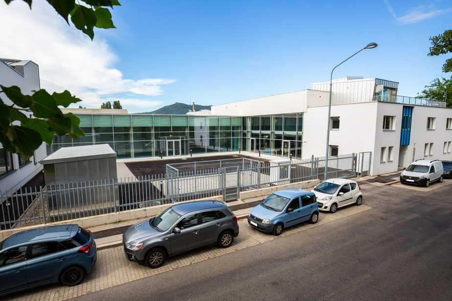 001-2020-08-26-wkw-ausbildungszentrum-installateure