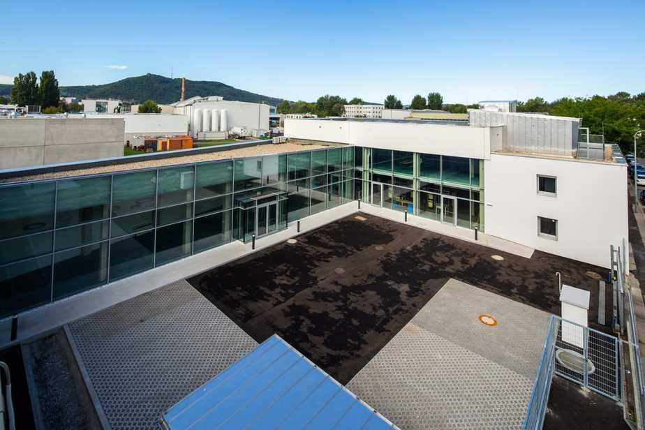 004-2020-08-26-wkw-ausbildungszentrum-installateure