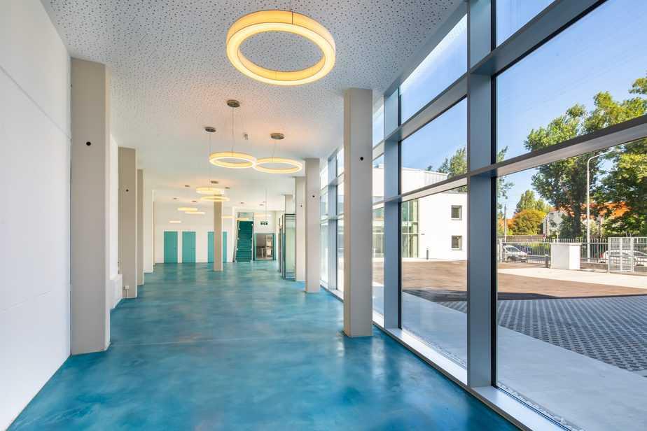 005c-2020-08-26-wkw-ausbildungszentrum-installateure